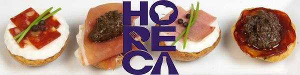 HoReCa