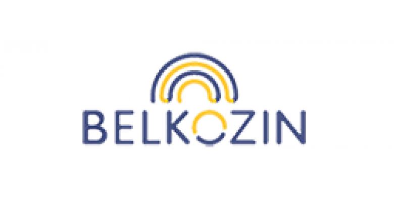 Belkozin