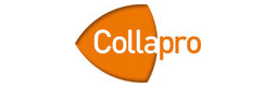 Collapro