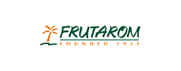 Frutarom Savory Solutions