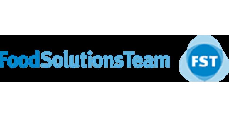 Food Solutions Team