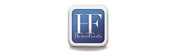 HercoFoods