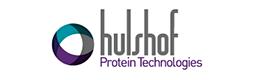 Hulshof Protein Technologies