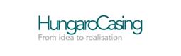HungaroCasing