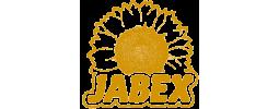 Jabex