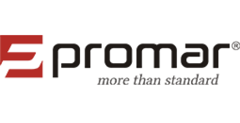 Promar