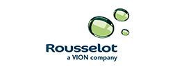 Rousselot