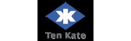 Ten Kate