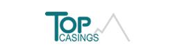 Top Casings